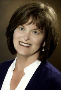 Barbara L. Graham