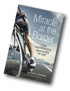 book-miracle-at-the-border